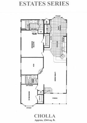 cholla-floorplan