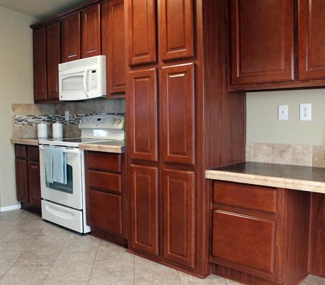 arizona mobile homes for rent