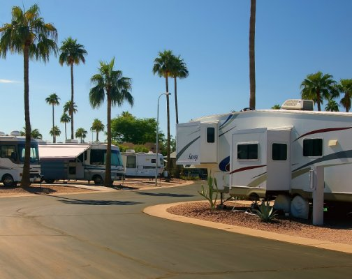38 63 Meridian Rv And Mobile Home Park Meridian Rv And Mobile Home Park Keith Management