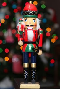 Arizona mobile homes Nutcracker
