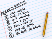 Arizona mobile home resolutions